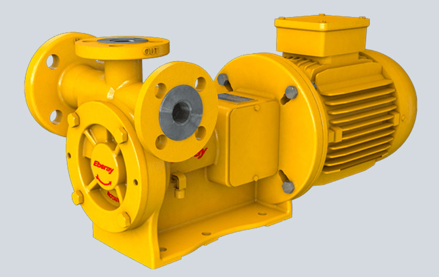 Overview and selection – Regenerative Turbine Pumps | Blackmer