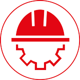Plant Construction icon